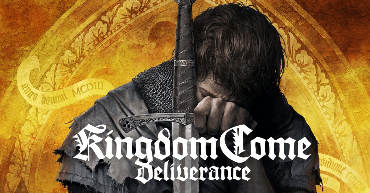 kingdom come deliverance ile ilgili görsel sonucu