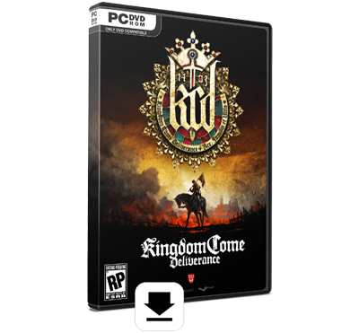 how to get a cursor in kingdom come delivrance